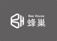 beehouse-hotel
