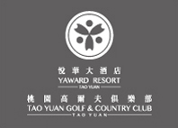 Taoyuan Golf & Country Club, Yaward Hotel